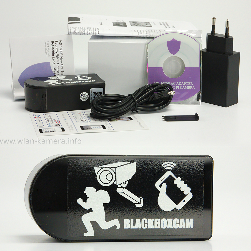 blackboxcam rotate mini im test spionagekamera mini. Black Bedroom Furniture Sets. Home Design Ideas