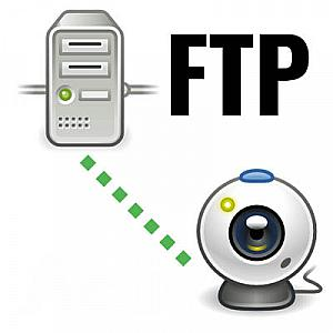 FTP/SFTP
